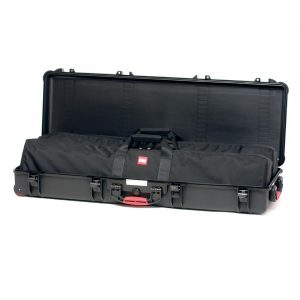 HPRC5400WBAGBLK-Bag-And-Dividers